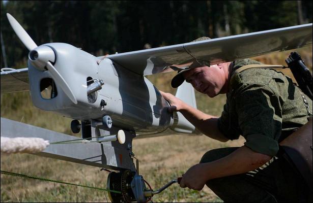 «Убийцы» GPS: миротворцы оградят Карабах «тросами»