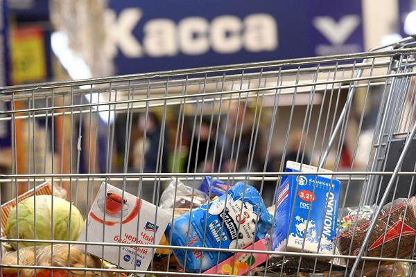 Брешь вкармане: когда россияне перестанут беднеть
