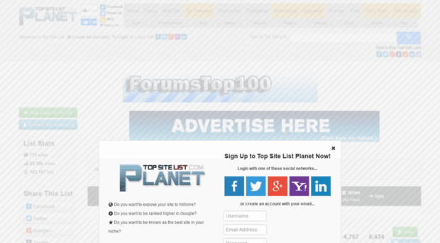 Tangerine 401k online website list