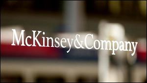 FT: глава McKinsey покинет свой пост