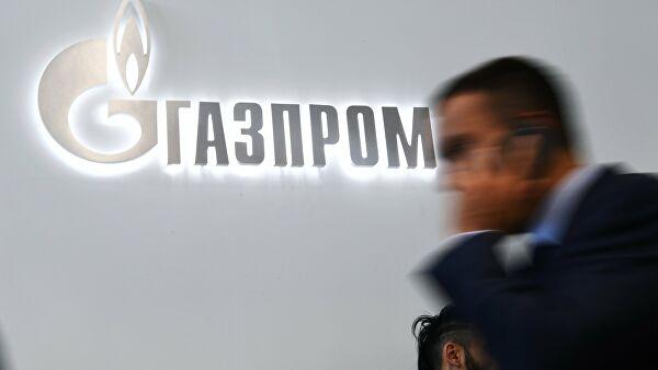 «Газпром» вышел изболгарского предприятия «Овергаз Инк.»