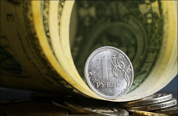What changes await the ruble in the coming days