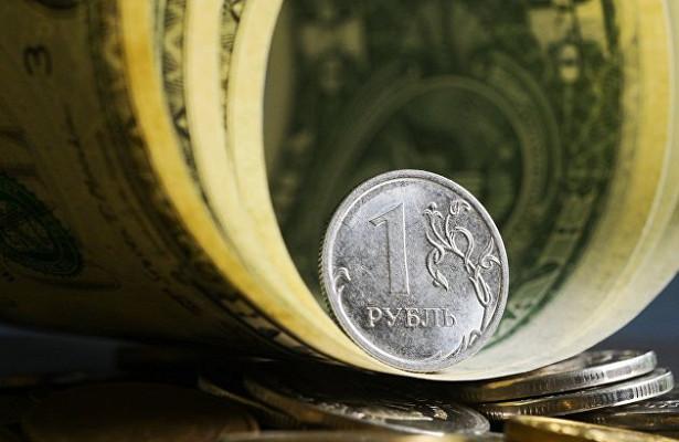 Какие изменения ждут рубль вближайшие дни