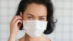 ВРоссии выявлено 23586новых случая коронавируса