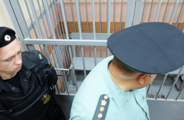 Убийце настоятеля монастыря вынесли приговор