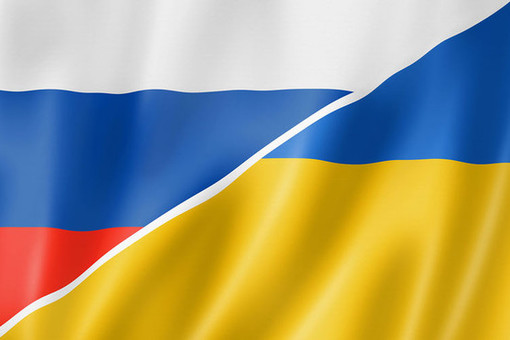 Украина снова подала искпротив России вЕСПЧ
