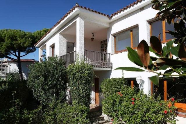 Испания продажа недвижимости в таррагоне
