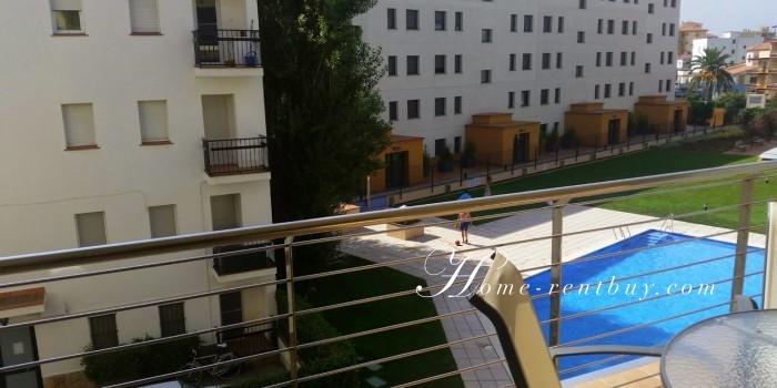 Приобретения жилья в испании