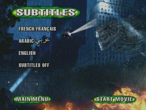 Watch () Full Movie - Online Putlocker