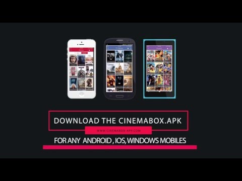 Download apps for Windows Phone - Softonic