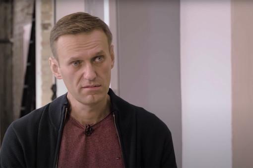 МИДРФпризывает ФРГраскрыть материалы поделу Навального