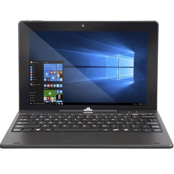 Acer switch one user manual