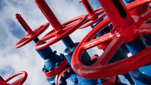 Россия иРумыния разорвали контракт натранспортировку газа