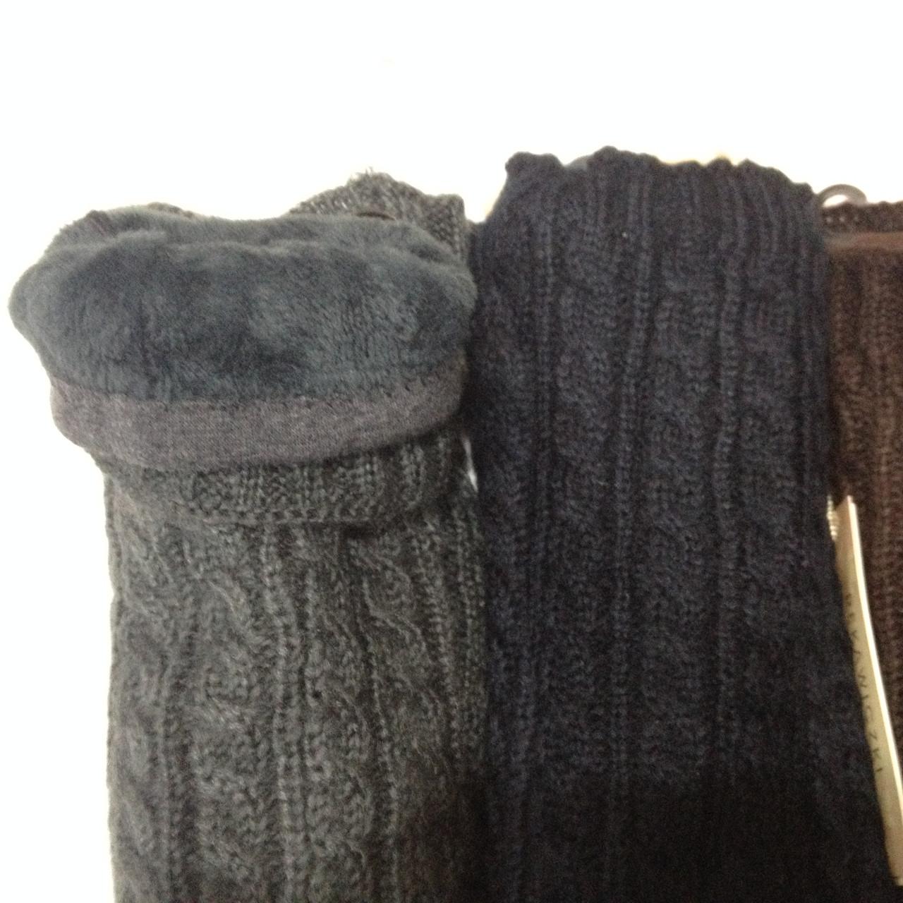 зимняя одежда 16 17 век на древней русиъ