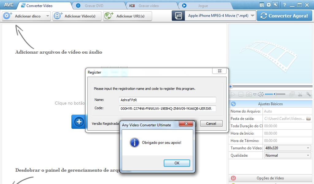 Cracksfiles - Full Softwares For Windows Mac