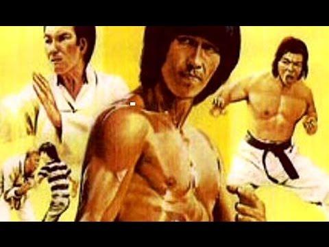 Telugu4uNet - Bruce Lee full movie free download 3gp…