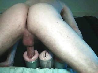 Free hommade bondage sex bound beauties