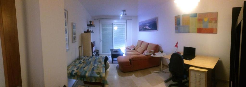 Долгосрочная аренда квартир в испании