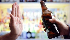 Какпроисходит кодирование оталкоголизма