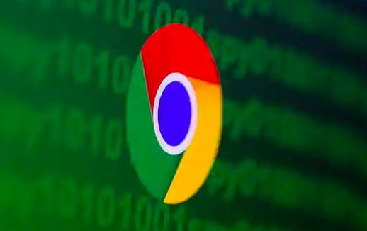Google Chrome начнет работать гораздо быстрее