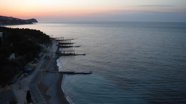 Выставка «Крым. Сезон-2018» пройдет вЯлте