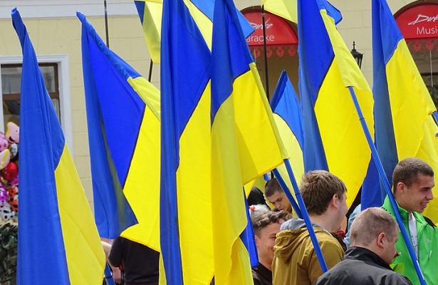 Стало известно, когда ДНРиЛНРпередадут Киеву группу удерживаемых украинцев