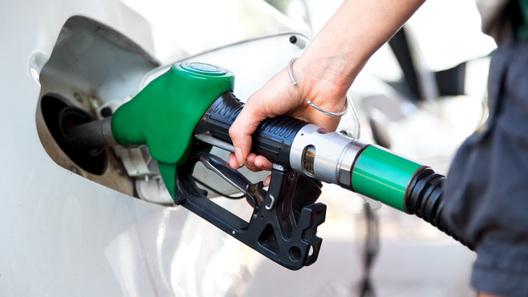 Нефтекомпании притормозят рост ценнатопливо