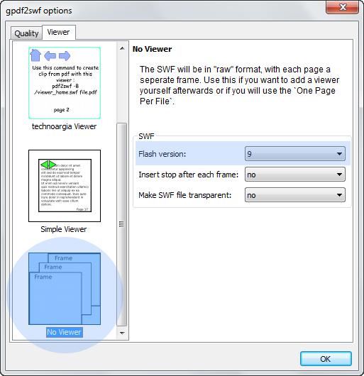 Tangerine 401k online format pdf