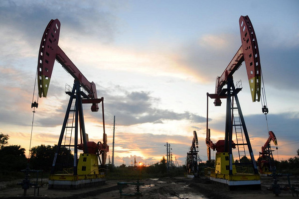 Польша снова требует от«Газпрома» снижения цены нагаз