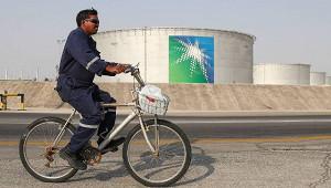 Нефтяные объекты Саудовской Аравии подверглись нападению