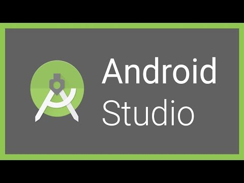 Unable to download Android Studio - Stack Overflow