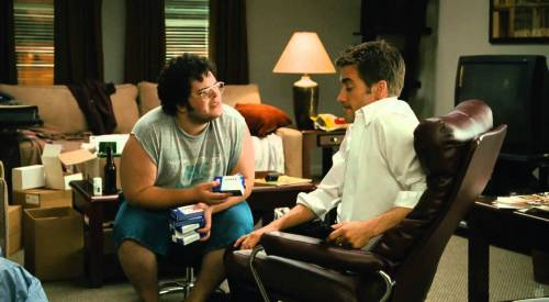 Watch Love Other Drugs (2010) Full Movie Online Free