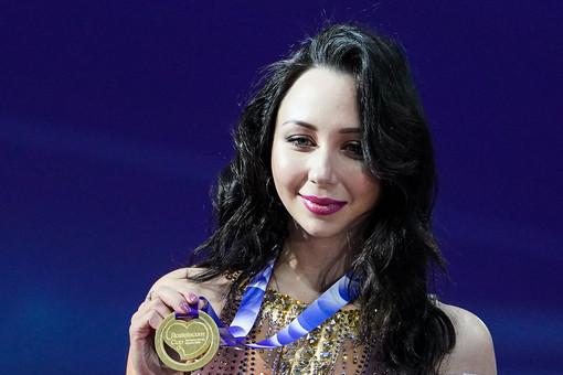 Кубок России несет потери: снялись триучастника