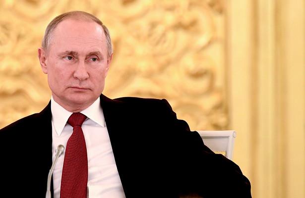 Акции «Абрау-Дюрсо» выросли на10% после слов Путина
