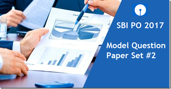 Royalbank business model results 2017 question paper