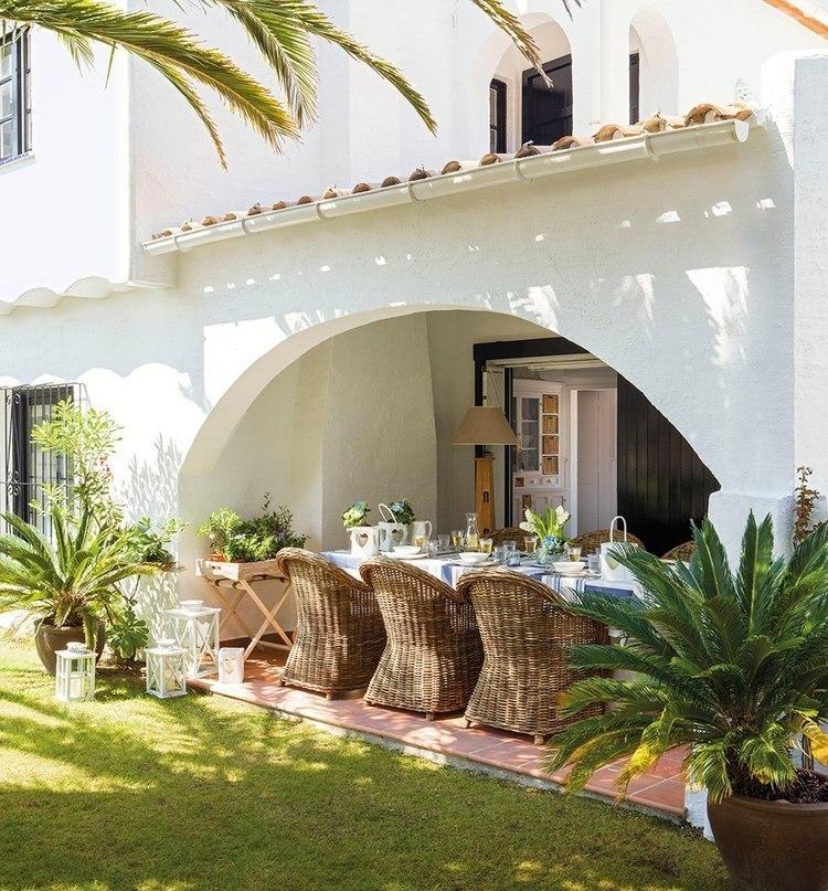 Особенности покупки жилья в испании