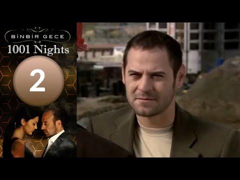 01 ночь - дубляж 3 сезон смотреть онлайн все