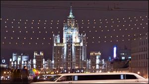 Россияне одобрили рост НДФЛ длябогатых
