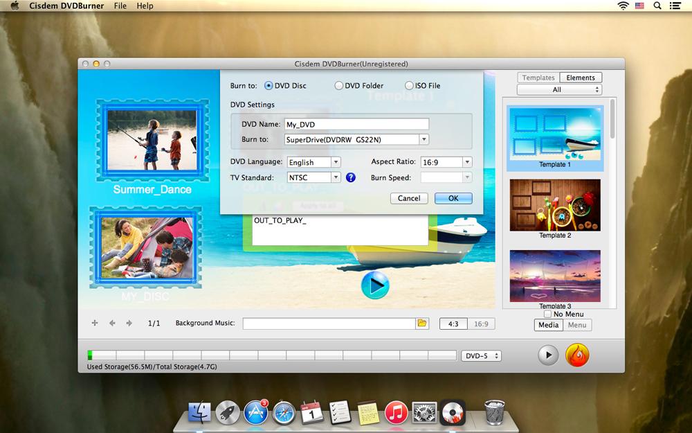 Windows Downloads - μTorrent (uTorrent) - a (very)