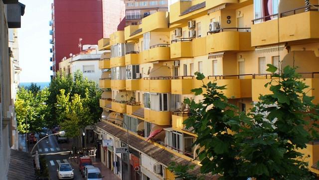 Куплю жилье в испании от банков