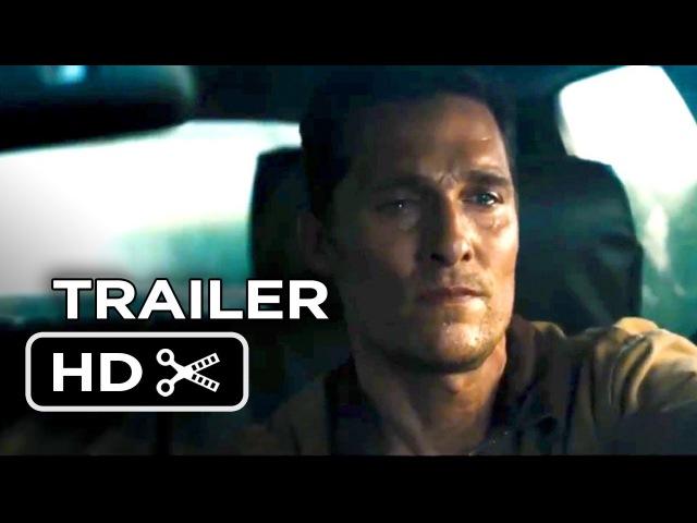 Watch Interstellar Full Movie Streaming HD - Stream Online HD
