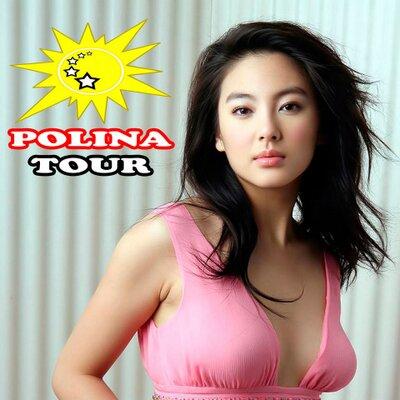 Смотреть порно куни азиатское