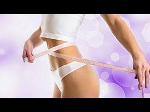 Как похудеть без диет онлайн бесплатно