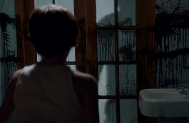 Ученые назвали самый страшный фильм ужасов
