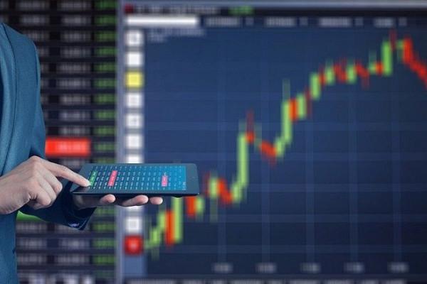 Западные банкиры улучшили прогноз-2021 поВВПРоссии