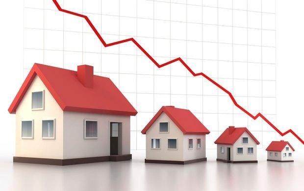 Каковы налоги на недвижимость в испании