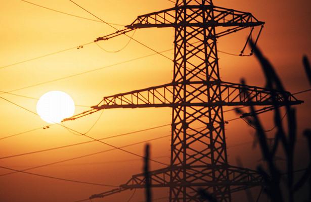 Финская компания решила отказаться отроссийской электроэнергии