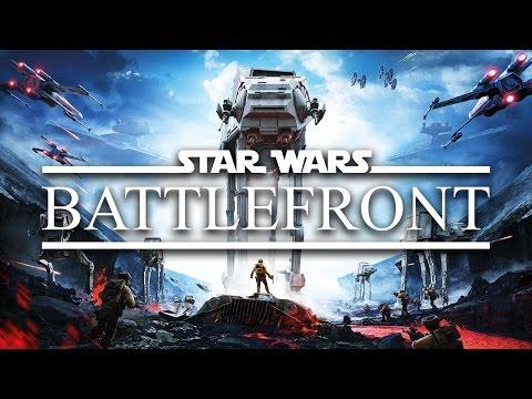 Star Wars: Battlefront - FANDOM powered by Wikia