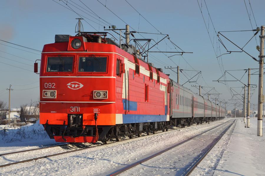 Москва кисловодск поезд купить билет