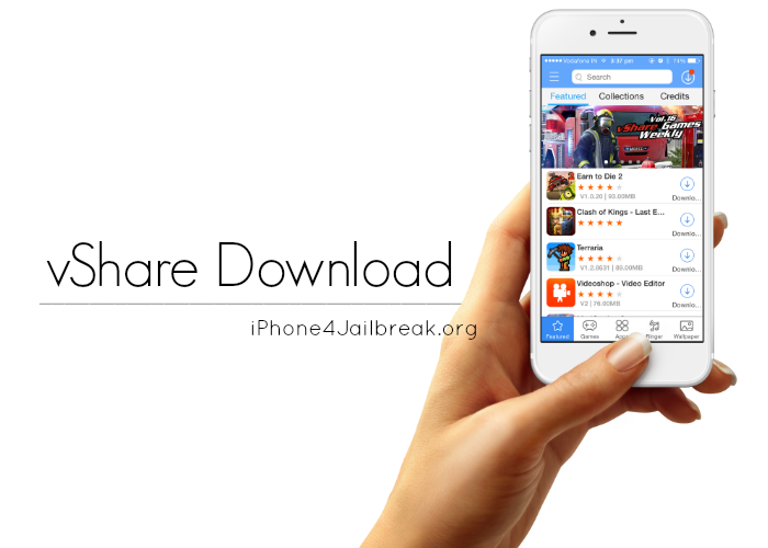 Share Helper Download for PC Install- iOS Fast